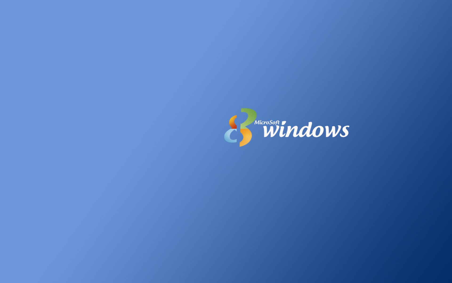 Walls Windows 8 - Bing images