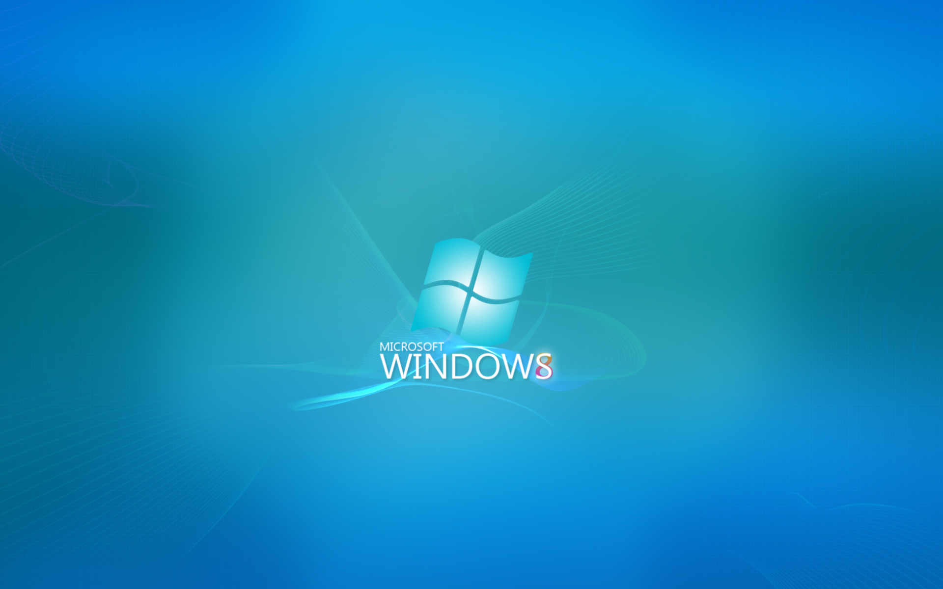 Download Windows 7 RTM MUI Language Packs disponibile la