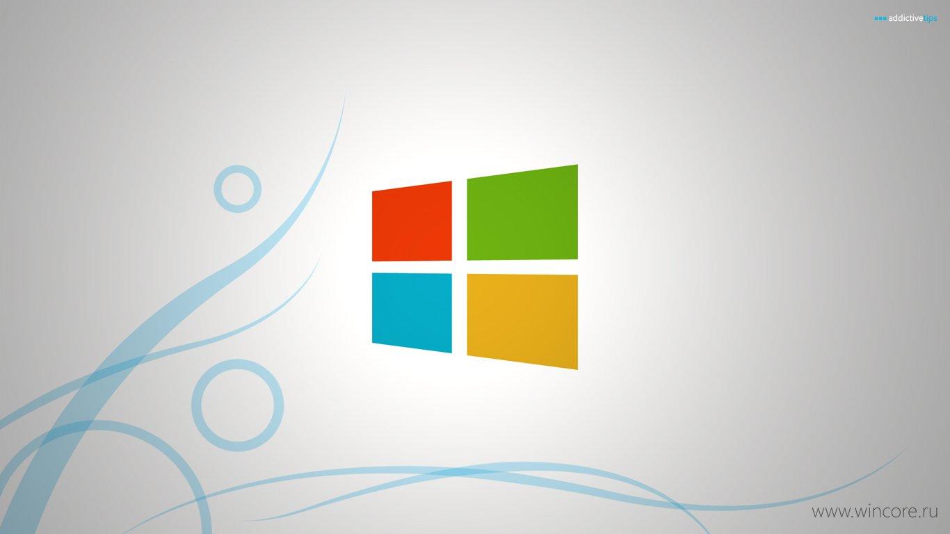 Windows 8 обои для рабочего стола, картинки