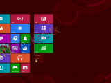 ��� ���������� Windows 8 Release Preview ������ Pro � Media Center