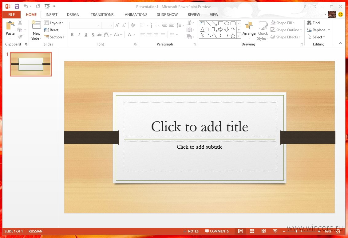 microsoft office applications it's effect on Programming office applications using to create rich microsoft office 2003–based applications in microsoft visual basic developers to get the same effect.