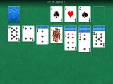 Microsoft Solitaire Collection � ���� ��� ��� ��������� ���������