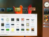 8GadgetPack — гаджеты для Windows 8