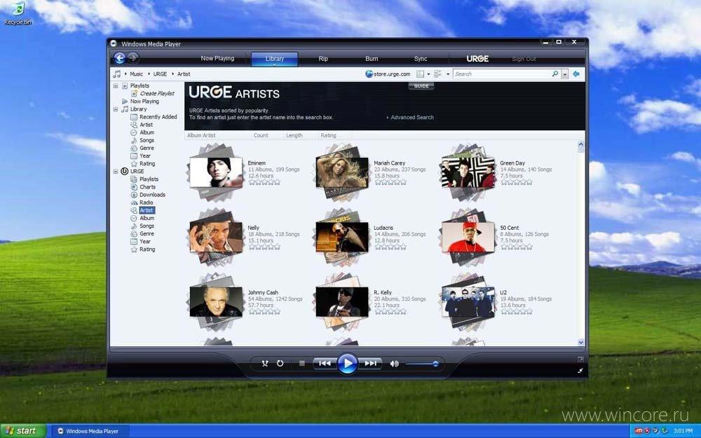 Media Player Classic 6491 Free Download - Codecscom