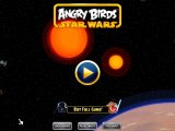 Angry Birds Star Wars � �������������� ������������ �� ��������� �������� ����