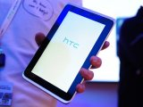 HTC �������� ��� ��������� ����� ���� ��������� � Windows RT
