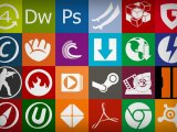 Metro Icons Pack 500 PNG Icons � ������� ����� ������ ��� ���������� ������