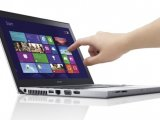 Sony Vaio T15 � T14 � ���������� � ��������� ������� � Windows 8