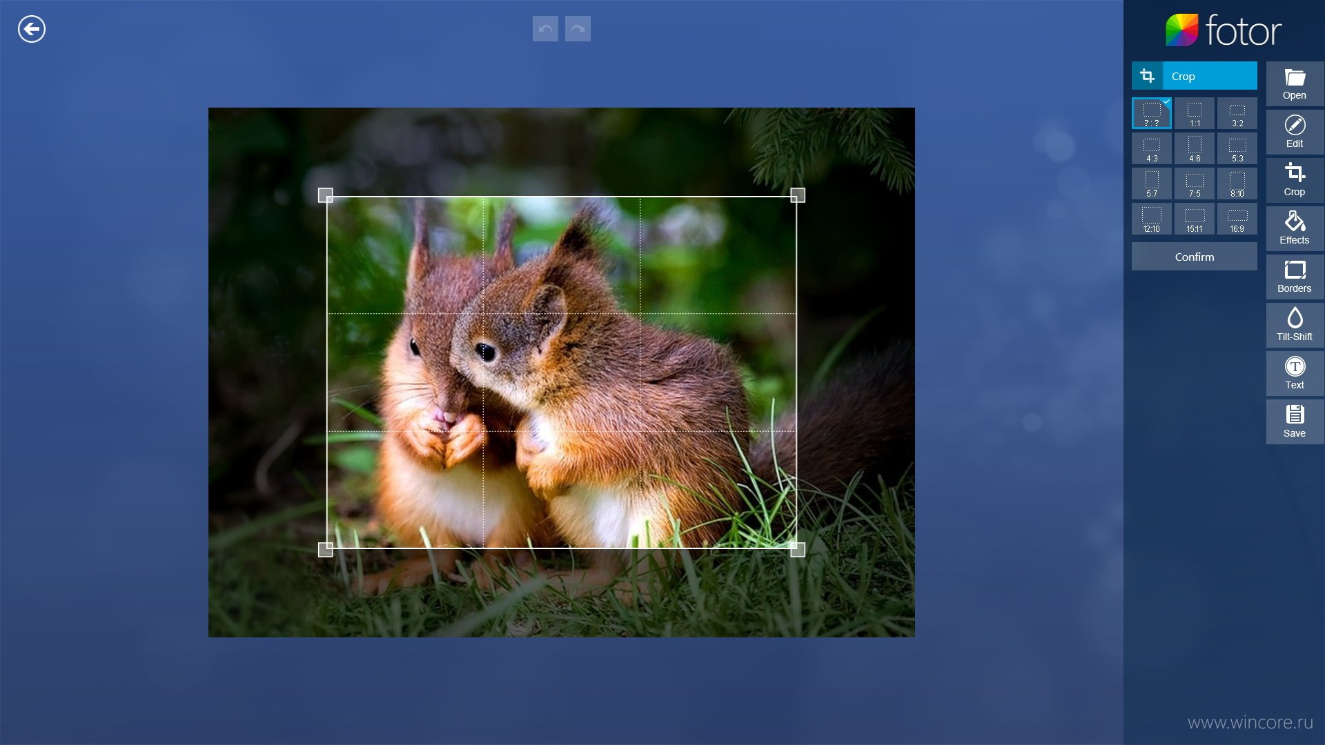 приложение для обработки фотографий ...: www.wincore.ru/programs/558-fotor-otlichnoe-prilozhenie-dlya...