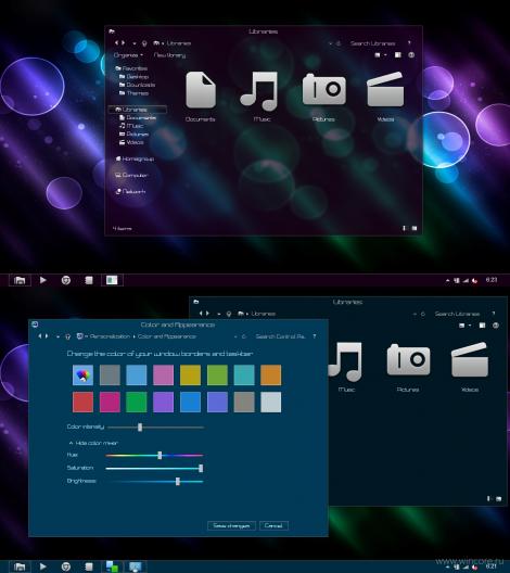 Download Windows 8 RTM Build 9200  81  softpediacom