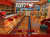 Shuffle Party � ������ � ���������