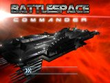 Battlespace Commander � ������� ������������ � ��������� ����������� �����