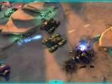 Halo: Spartan Assault выпущена для Windows 8, RT и Windows Phone 8