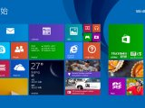 Windows 8.1 Enterprise RTM ��� ������ � ����