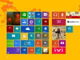 ������������� Windows 8 ����� ���������� �� 8.1 � ������� ���� ���