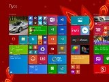 ��� Windows 8.1 ������ ���������� ����������� ���������