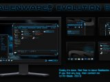 Alienware Evolution � ����� ������������� ���������� � ���������� �����