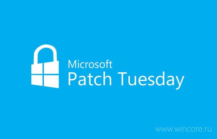 Microsoft отозвала сбойное обновление для Windows: Пользователям рекомендуе