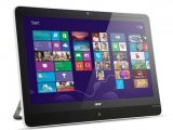 Acer Aspire Z3-600 � ����� �������� � 21,5-�������� ��������� ������� � Windows 8