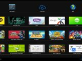 BlueStacks App Player � ���������� ���������� ��� Android � Windows