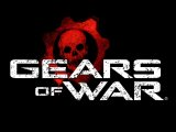 Gears of War выкуплен Microsoft