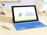����� �������� ������������ ����������� ��� ������ Surface Pro 3