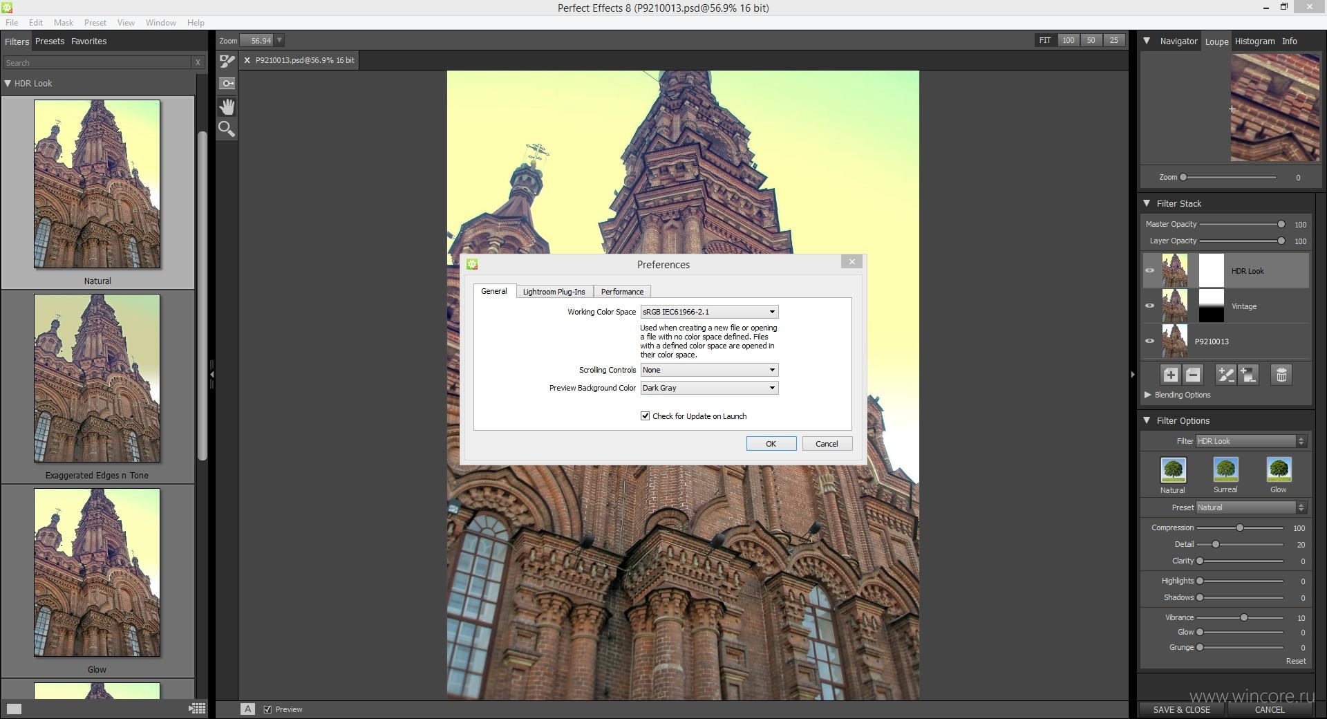 программа фильтры инстаграма
