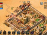 Age of Empires: Castle Siege придёт на планшеты с Windows 8 уже в сентябре