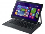 Acer Aspire R13 � ��������� ������� � WQHD-������� � Windows 8.1