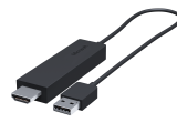 Microsoft Wireless Display Adapter — адаптер Miracast для телевизоров