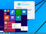 Windows 10 Technical Preview ����� ����� �������� �� ��������� ������