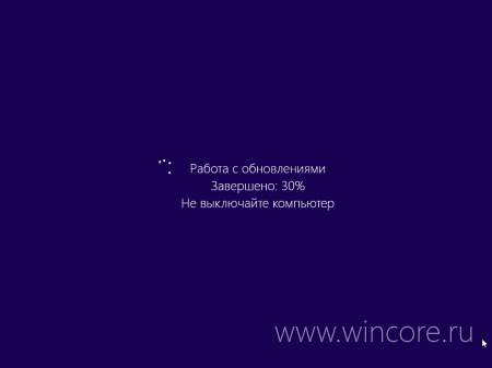[Обновлено] Как откатить Windows 10 Technical Preview обратно к Windows 8.1?