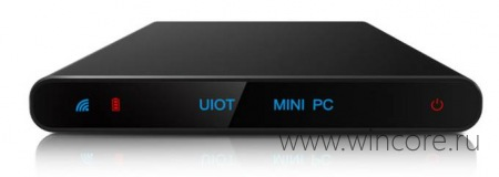 Ainol Mini PC � ���������� ��������� � ������� �������������� ����������
