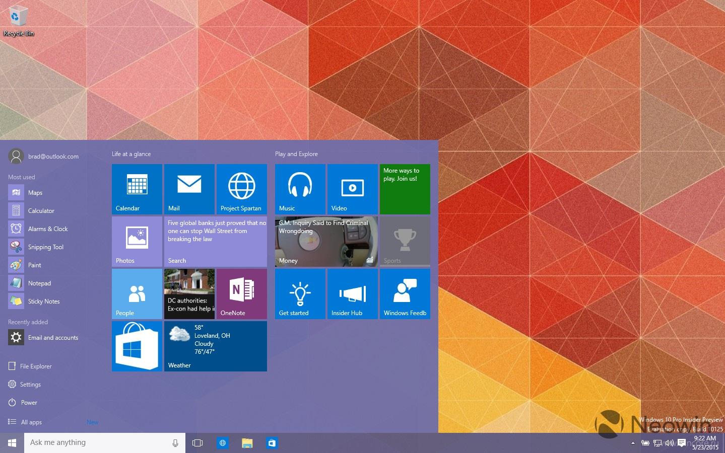 Папок для торрент 10 иконки windows