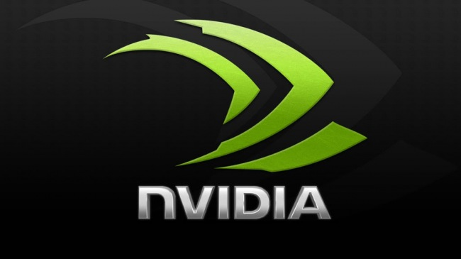 Nvidia выпустила WHQL драйверы GeForce 352.84  для Windows 10 Insider Preview