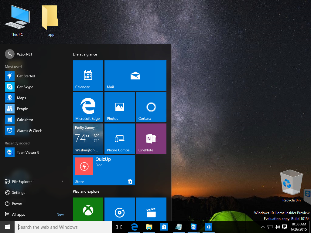 Как в windows phone сделать скриншот экрана