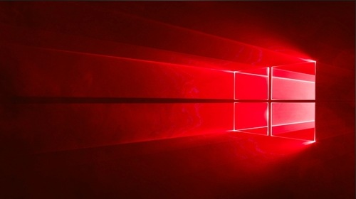 Живые обои для Windows 10  softikboxcom
