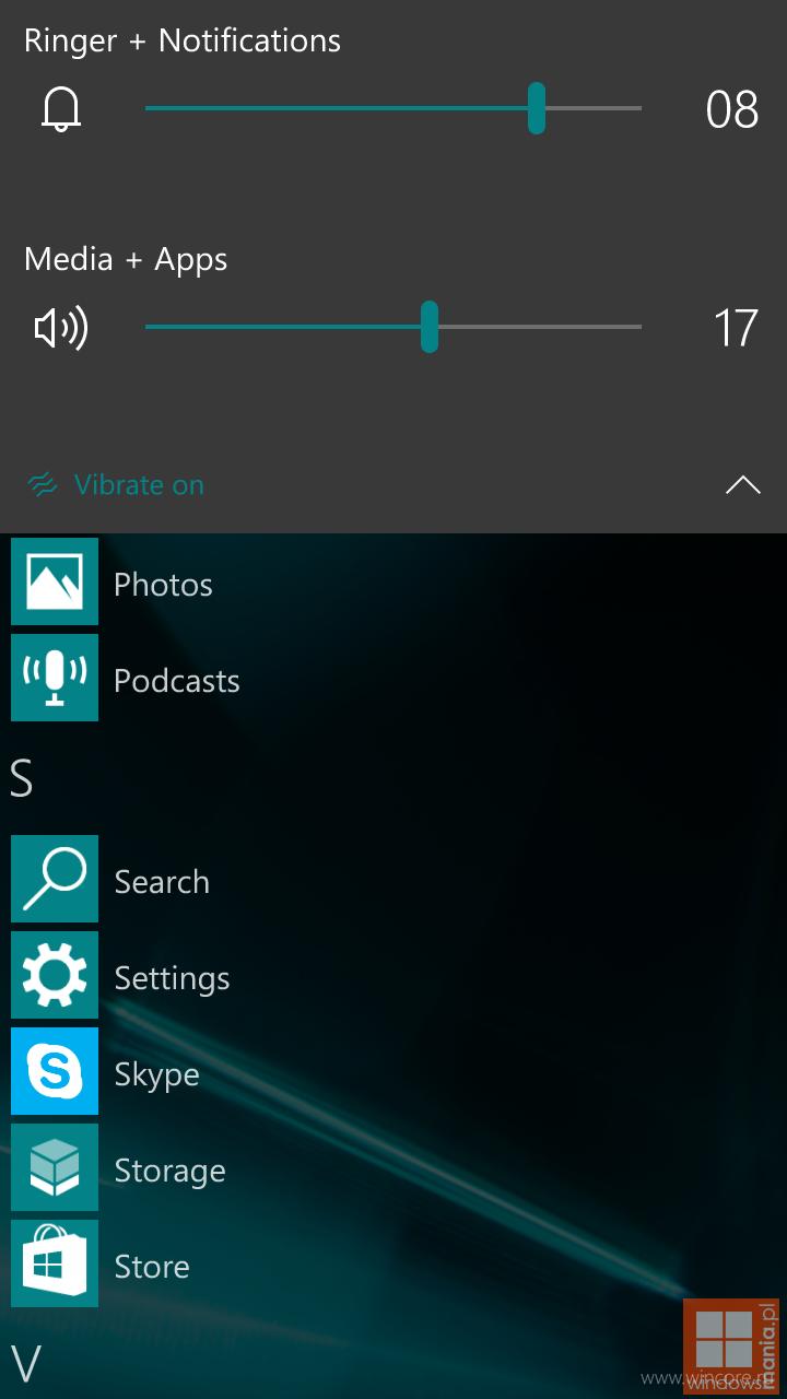 Как сделать скриншот на windows mobile