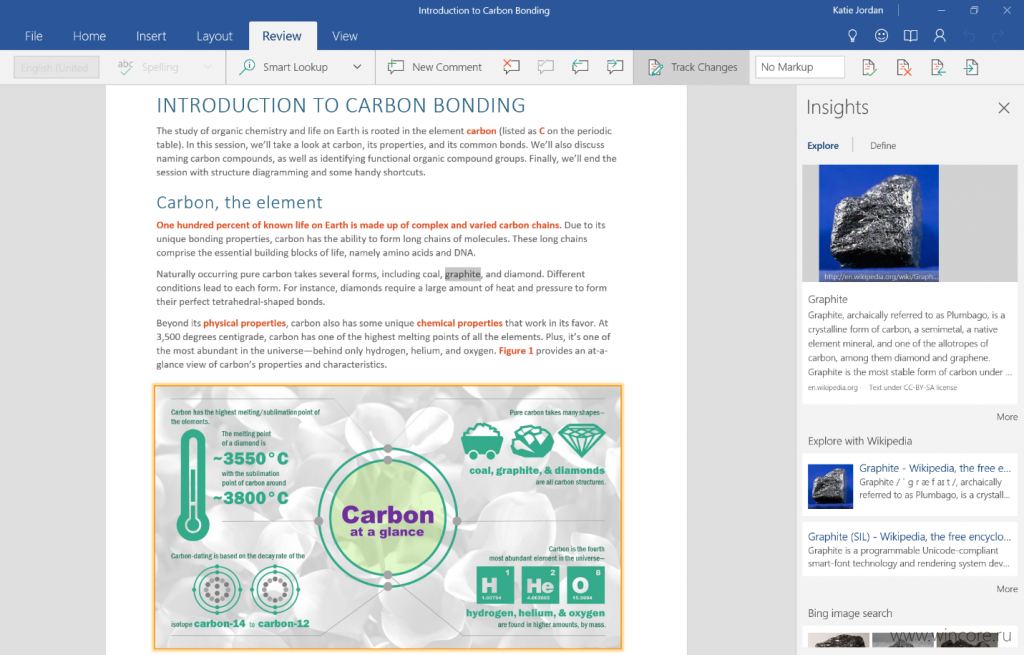Microsoft Office 2007 Для Windows 8.1