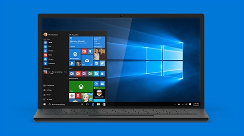 �����: ��������� ������� ���������� ��� Windows 10 ���������� �� ������