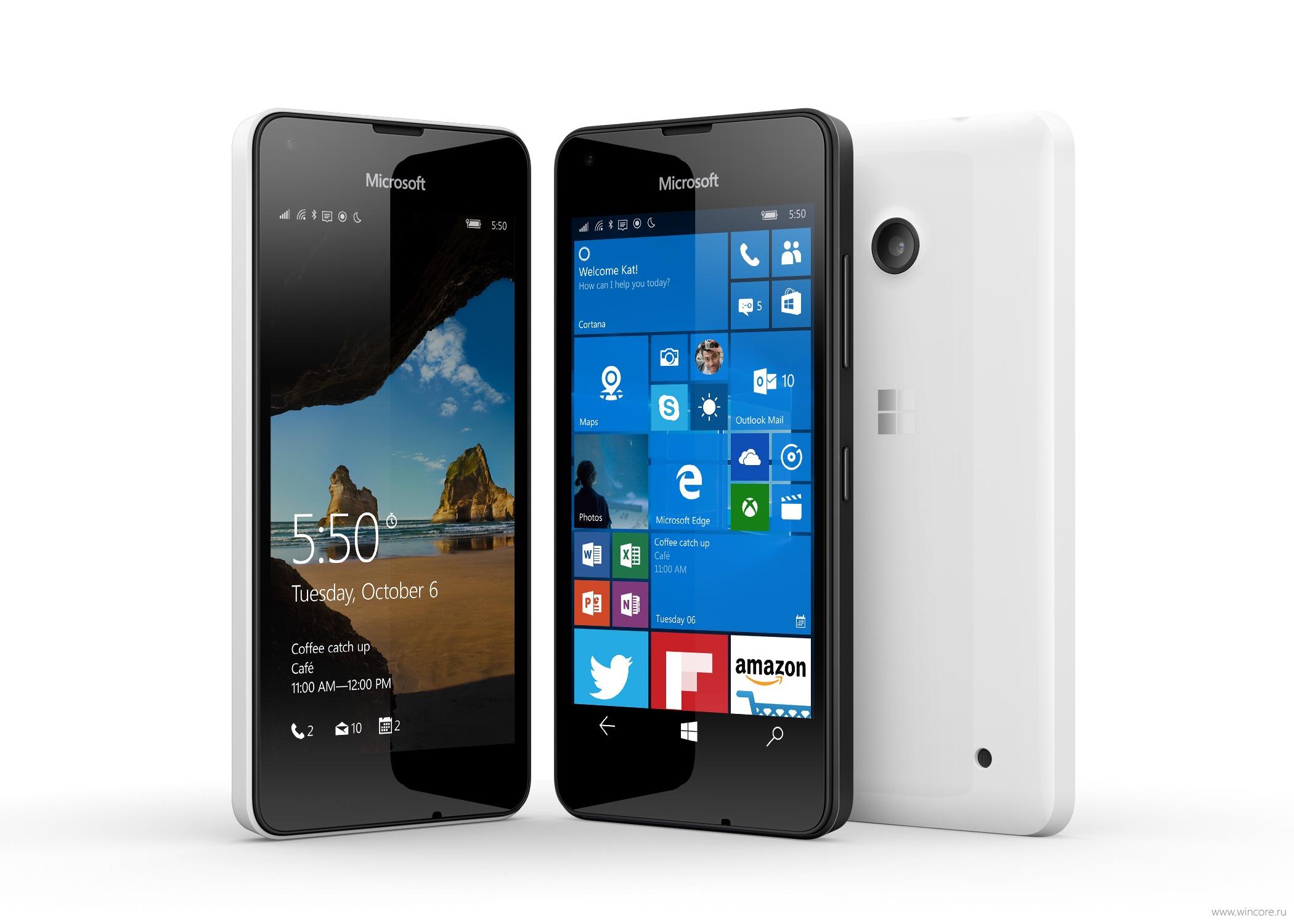 1444152920_lumia550_marketing_01_ssim2.j