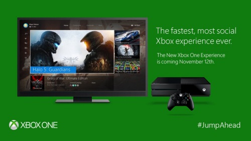 Windows 10 ��� Xbox One ����� �������� 12 ������