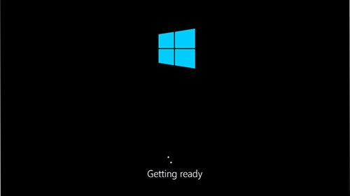 � ���� ������ Windows 10 Insider Preview � ������� ������ 14278