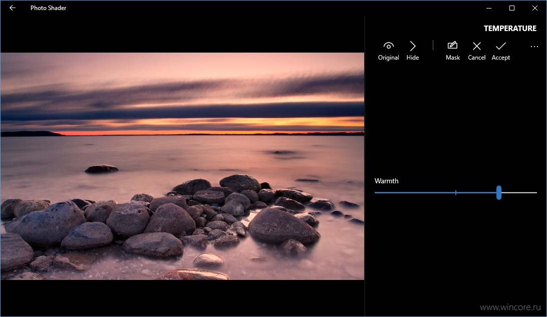 ... приложение для обработки фотографий: www.wincore.ru/programs/4088-photo-shader-prostoe-prilozhenie-dlya...