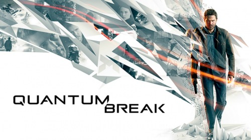 Игра Quantum Break выпущена для Windows 10