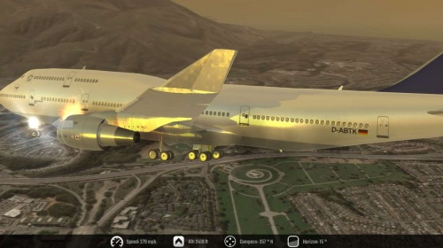 Myth Defense 2 DF, Flight Unlimited 2K16 � ������ ���� �� ������� � �������� Windows