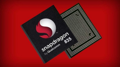 Qualcomm Snapdragon 835 получит поддержку DirectX 12, Bluetooth 5 и Gigabit Class LTE