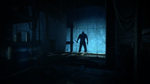 Humble Store раздаёт классический ужастик Outlast Deluxe Edition