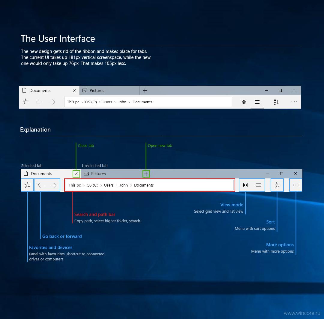 За что Microsoft 62