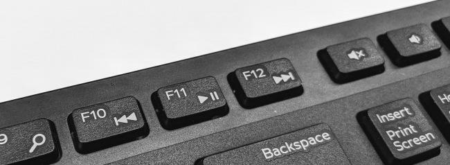 Chrome получит режим чтения, поддержку медиа-кнопок и улучшения для PWA